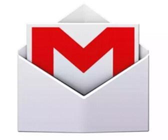 gmail crear cuenta